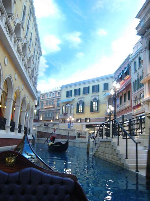 Macau Day 1 (26)