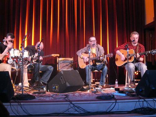20101023_TCS Acoustic_18