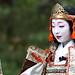 Historia Del Japón Diana Uribe