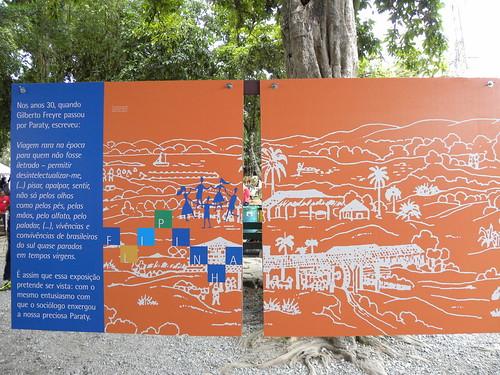 flipinha 2010 by jardineiro descalço
