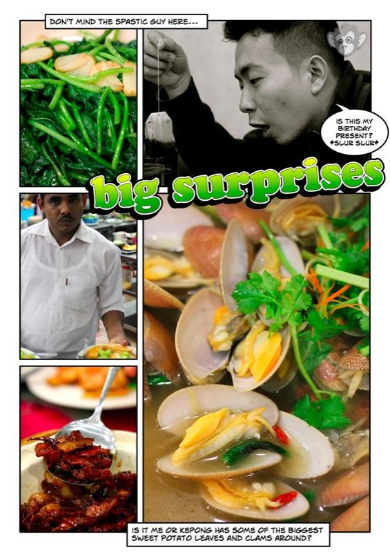 Restaurant Sai Kong Kepong_4.jpg