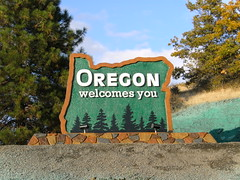 Sustainable Valley: Southern Oregon is wired and ready for tech growth