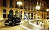 Place Vendôme.. (Luuk van Kaathoven) Tags: volvo xc90 place vendôme paris parijs mondial de lautomobile luukvankaathovennl autogetest autogetestnl luuk van kaathoven night