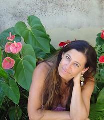 Beth Coe Maeda ceramista (Beth Coe Maeda) Tags: technician artisan artigiano ceramique poterie artiste keramik alfarero togei sakuhin yakimono artesano  kunstler toki tekniker potier alfareria  sekki kunstner setomono vasellame studiopotter keramiker topfer potiere topferhandwerk lervarer tecnni
