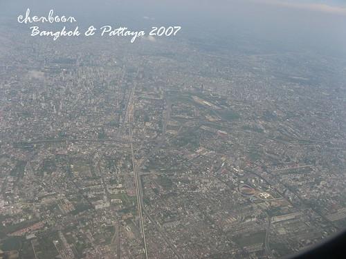 bangkok0032