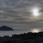 Tiboulen island