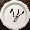 Chocolate Y