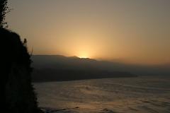 solstice 019