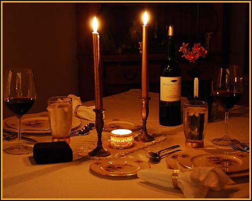 079f8a5c7 أنا .... الحب شمعتان ... لا يجب أن تطفأ احدهما الأخرى .