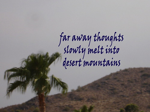 farawaythoughts3