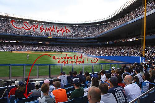 Yankee-Stadium-14