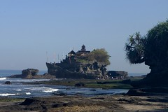 IMG_9048.jpg (late.lunch) Tags: bali indonesia tanahlot