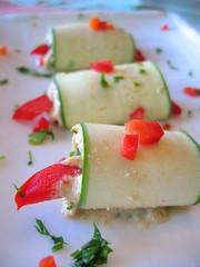 zucchini_roll-ups