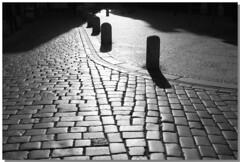 "Praga - Controluce B&W • <a style=""font-size:0.8em;"" href=""http://www.flickr.com/photos/49106436@N00/884926335/"" target=""_blank"">View on Flickr</a>"