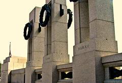 WW11 (PHOTOPHANATIC1) Tags: dc korea vietnam monuments guam medics ww11