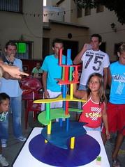 2007-08-05 - Escultural07 - Encinas Reales_08