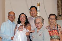 Baptism (11)