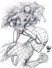 spidermantrip