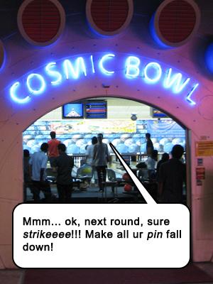 bowlingtao