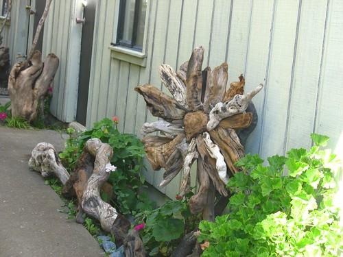 Delightful Great Driftwood Gardens . Wonderful IMG_5321