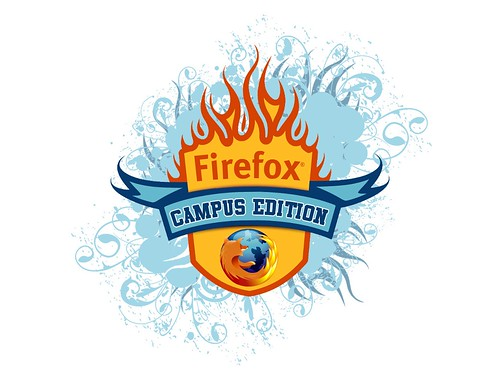 Mozilla Firefox 2.0.0.7 Final 1262246190_b9064c20fa