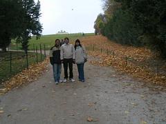 DSCN3890 (S Jai Anand) Tags: vienna travel salzburg fun austria europe tour jai exchange innsbruck rohit jemappale