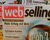 Mehr Erfolg mit Web 3.0