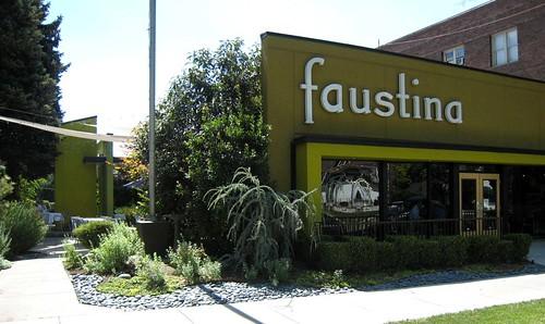 Faustina.JPG
