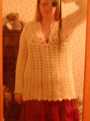 crochetsweater