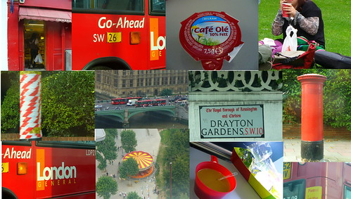 london_red