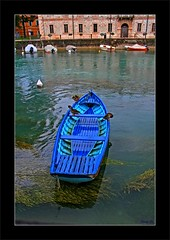 resting place (milleluce.com) Tags: blue italy lake water boat ducks peschiera giang blueribbonwinner superbmasterpiece giangle giangleorg poseidonsdance