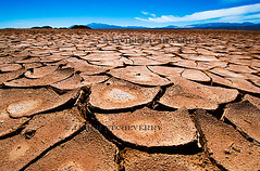 Broken World (Javier Etcheverry) Tags: travel nature argentina weather landscape bravo natural shots scenic expressions dry environment impressions arid salina outstanding supershot outstandingshots perfectangle superbmasterpiece diamondclassphotographer flickrdiamond