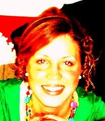 A veces un sueño (m-white) Tags: amigos berlin verde familia azul ir lluvia rojo amor alma playa disney arena amarillo gelb coche vida cielo verano bebe invierno felicidad maka detalles amistad pensar adolescentes amar tarifa morena jovenes salir tierra cuerpo beber abrazos volar rubias soñar vivir fingir decisiones bohemias introspeccion