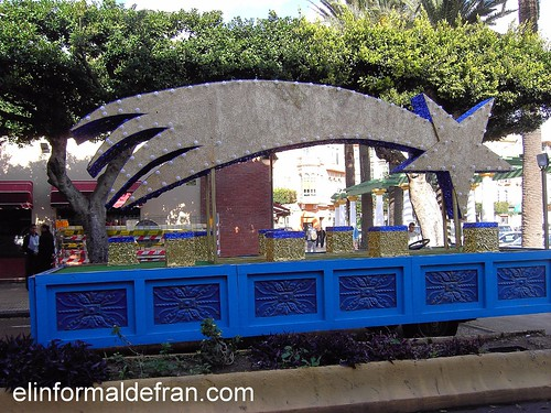 www.elinformaldefran.com 05.01.2009 032