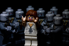 Zombies (Sad Old Biker) Tags: pictures desktop uk wallpaper england storm trooper brick canon dark poster geotagged toy photography one star 1 photo starwars scary hands funny europe kevin force lego fig photos sale zombie lol background joke awesome mini images best card photograph darth empire scream jedi buy stormtrooper imperial undead series wars vader minifig zombies lmao ever coolest cutest ghoul collectable anthropomorphism anthropomorphic rofl stormie minifigures poulton kevinpoulton sadoldbiker finniest