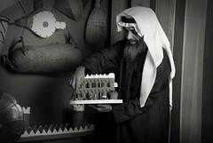 يابوي ياتاج الفخر يانسل الأحرار [ Explore ] (Abdulrahman Alyousef [ @alyouseff ]) Tags: photo nikon flickr عبدالله فلكر قديمه d80 عبدالرحمن بيوت الفنان تراث abdulrahman السعودي المصور يابوي إبراهيم الفخر الجنادرية الجنادريه اليوسف alyousef ياتاج ذذ الأحرار الليوسف يانسل
