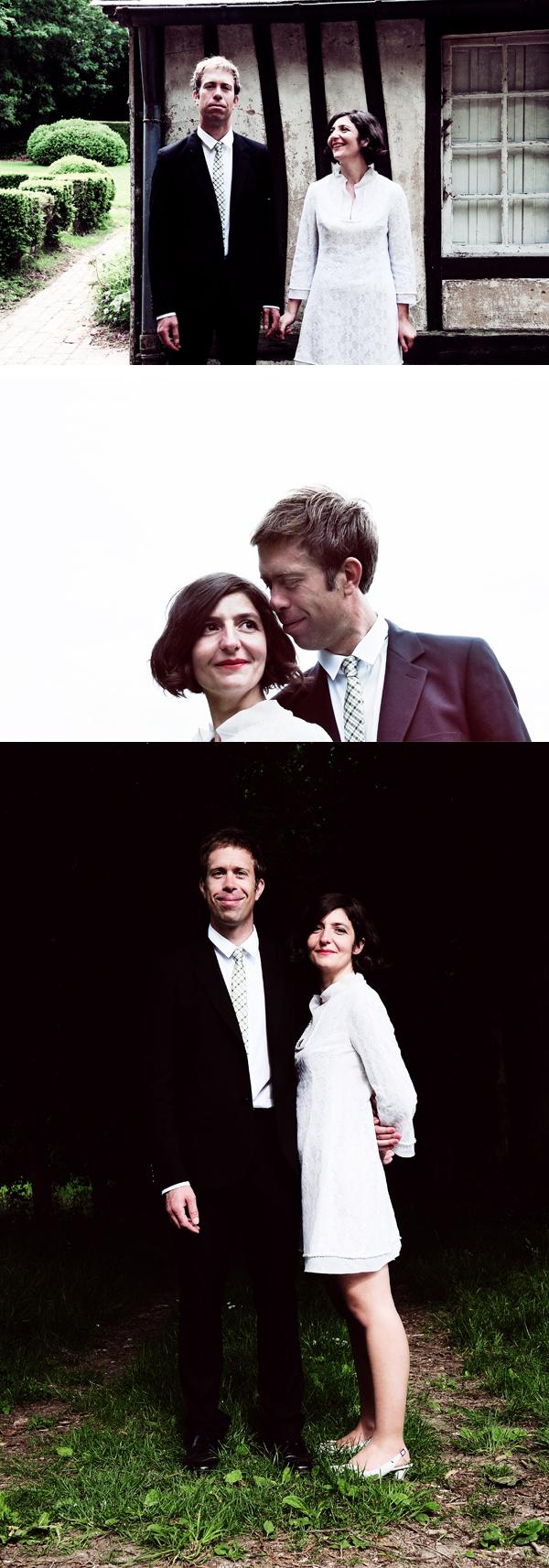 mariage aety 1a