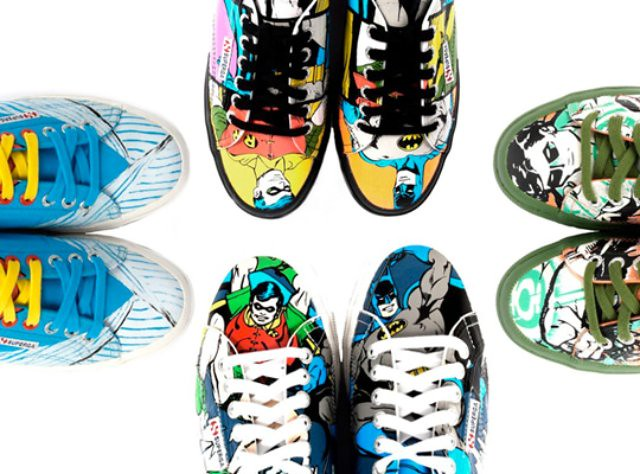 superga-dc-comics-sneakers-front