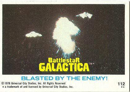 galactica_cards112a