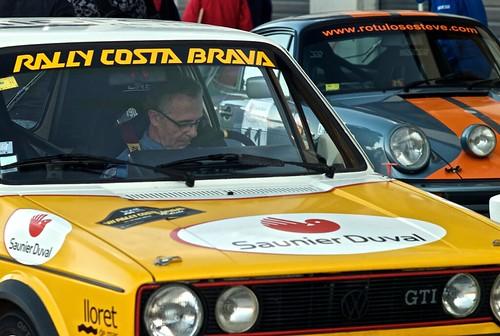 L1000318 RallyClassics en Motorland, Alcañiz, 2010