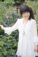 20101017_YukimiSouma039