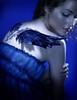 پریزاد (MoHaMaD Bellamy) Tags: angel فرشته پریزاد