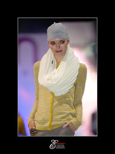 Fashion Show - 008