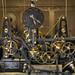 belltower clockwork