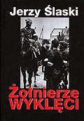 Żołnierze Wyklęci, Jerzy Ślaski - czyta MarkD