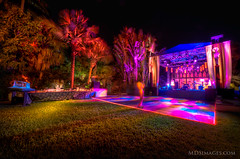 Gentlemen of the Gardens - Devils Night Party 2010.jpg (MDSimages.com) Tags: party halloween palmbeach hdr gog lightingdesign lightingdesigner hylite specialeventlighting mdsimages hyliteproductions partylighting specialeventdecor gentlemanofthegardens lightingdesignerspecialeventdecor