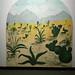 Desert Mural 4 of 8