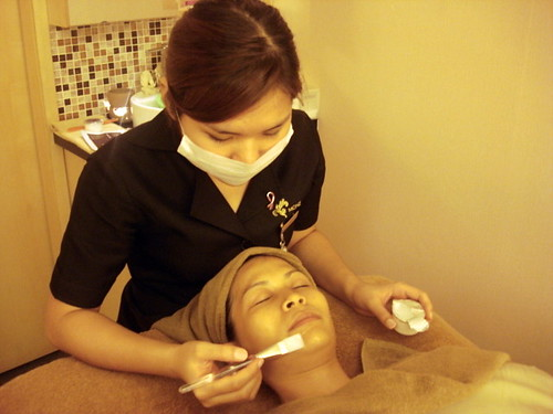 Celmonze Genetique facial (15)