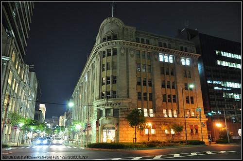 20101020_神戶
