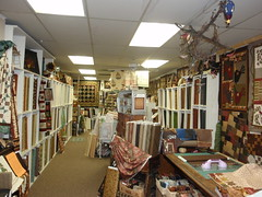 Piecemakers Shop Hop 11-10 014